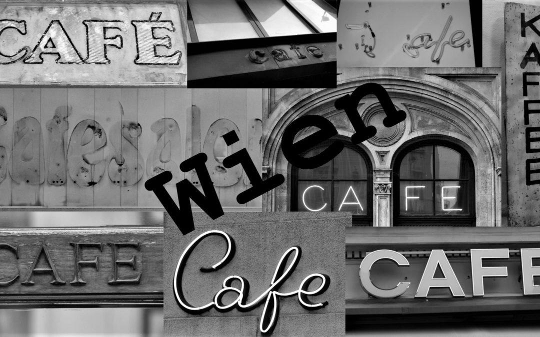 Wiener Kaffeeröster-Tour